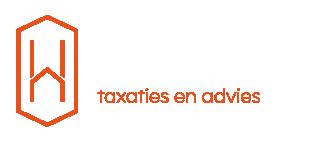 Hoogervorst taxaties en advies